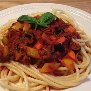 pasta-alla-romana1
