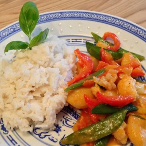 thaise-curry1