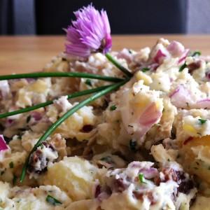 aardappel-salade1