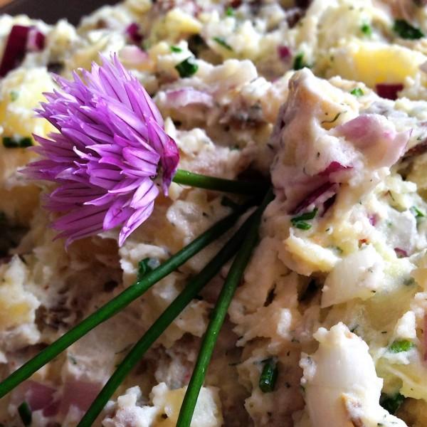 aardappel-salade2