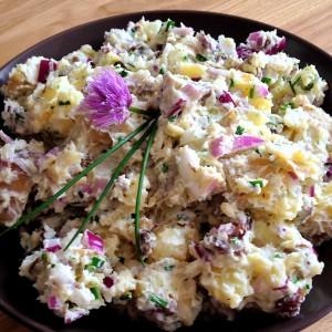 aardappel-salade3