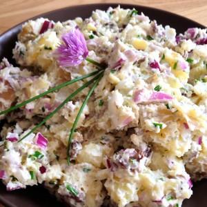 aardappel-salade4