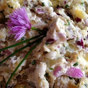 aardappel-salade5