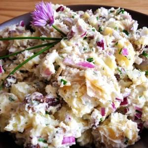 aardappel-salade7