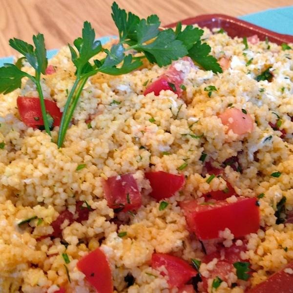 frisse-couscous-salade1