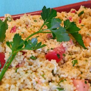 frisse-couscous-salade2