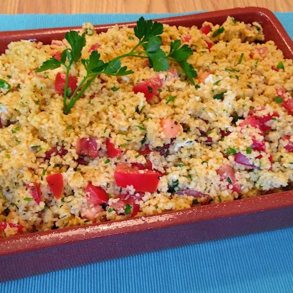 frisse-couscous-salade5