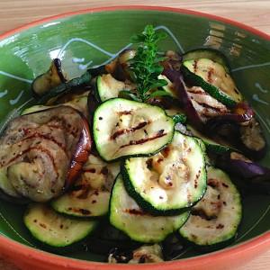 gegrilde-courgette-aubergine6