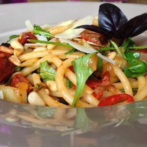 pasta-zomer-rucola1