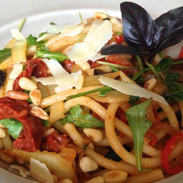 pasta-zomer-rucola2