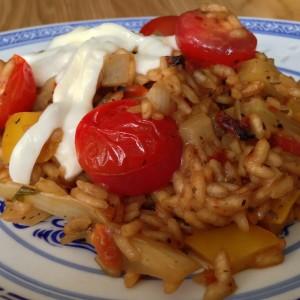 risotto-mozzarella3