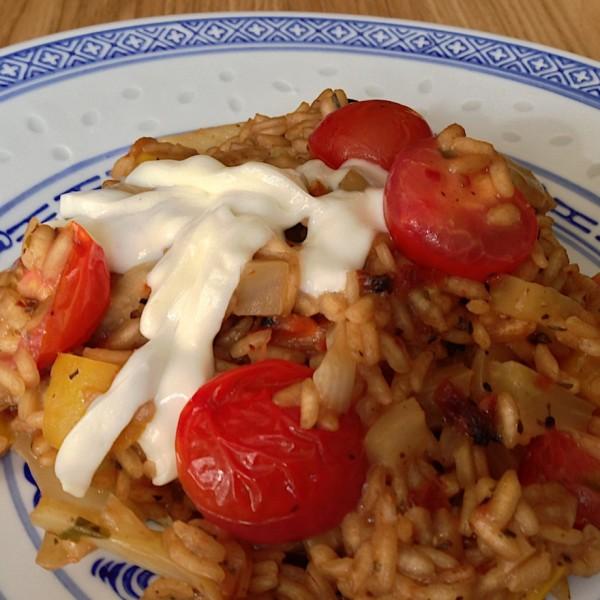 risotto-mozzarella4