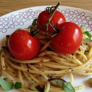 spaghetti-bella-italia1