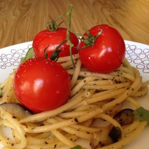 spaghetti-bella-italia11