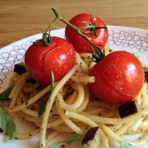 spaghetti-bella-italia4
