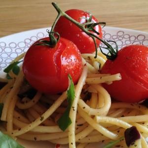 spaghetti-bella-italia7