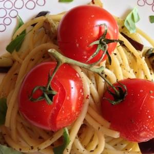 spaghetti-bella-italia8