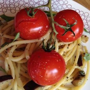 spaghetti-bella-italia9