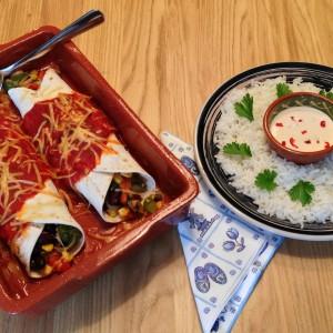 spicey-texmex-burrito10
