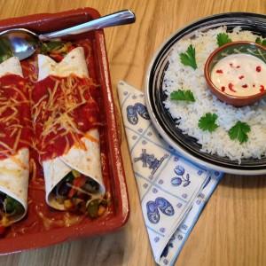 spicey-texmex-burrito4