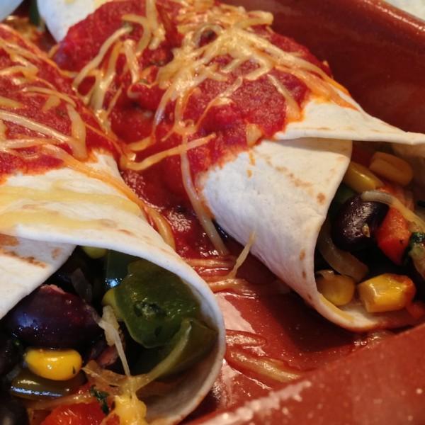spicey-texmex-burrito5