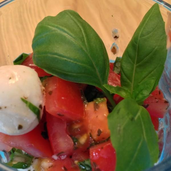 tomaten-cocktail4