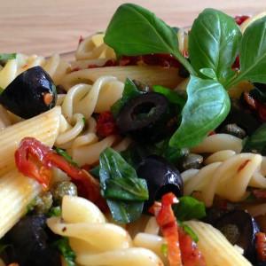 toscaanse-pasta-salade3