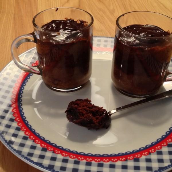 5minuten-brownie1
