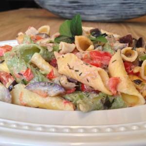 aubergine-pasta3