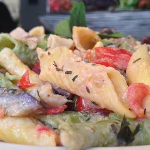 aubergine-pasta4