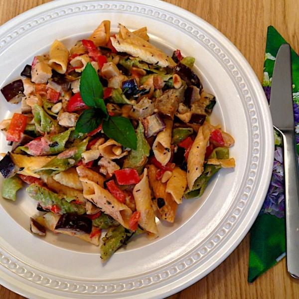 aubergine-pasta5