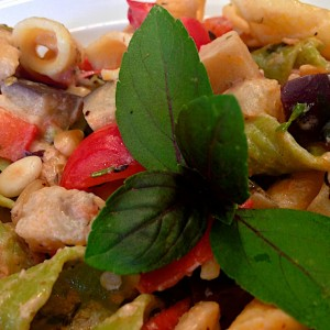 aubergine-pasta8