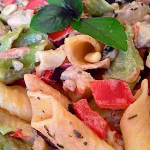 aubergine-pasta9