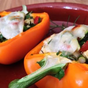 gevulde-paprika-met-groenten2