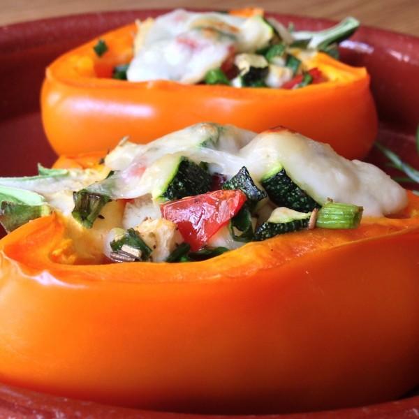 gevulde-paprika-met-groenten6
