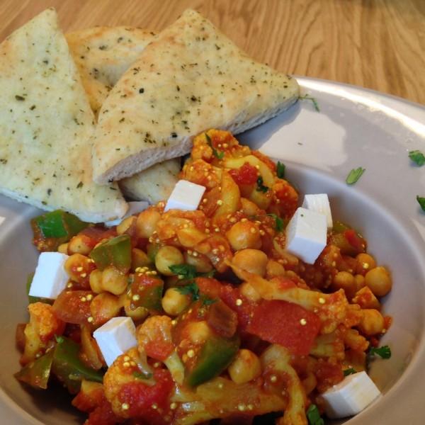 indiase-bloemkool-curry10