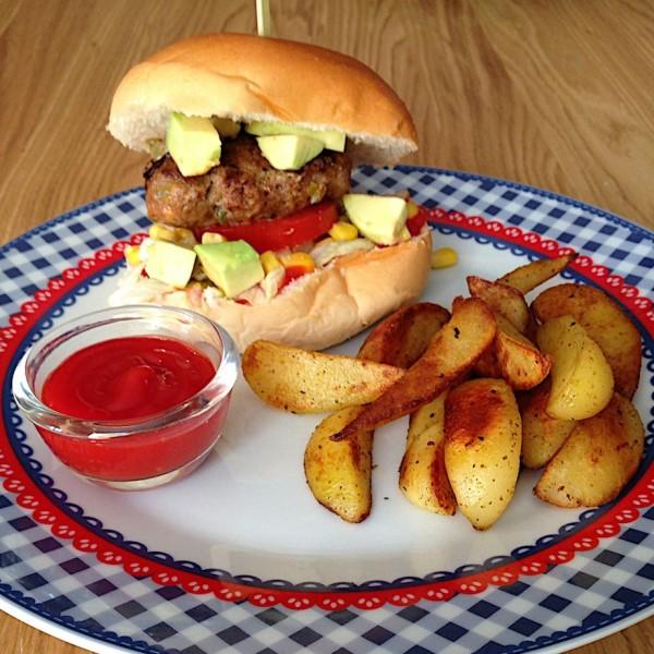 jelapeno-burger1