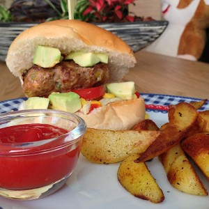 jelapeno-burger2