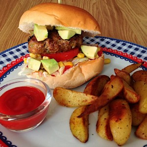 jelapeno-burger3