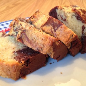 marmer-cake2