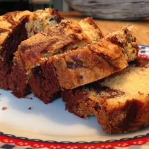 marmer-cake3
