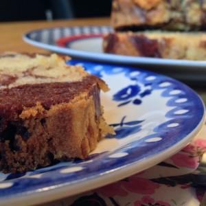 marmer-cake5
