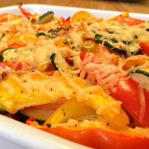 pasta-ovenschotel3