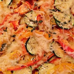 pasta-ovenschotel4
