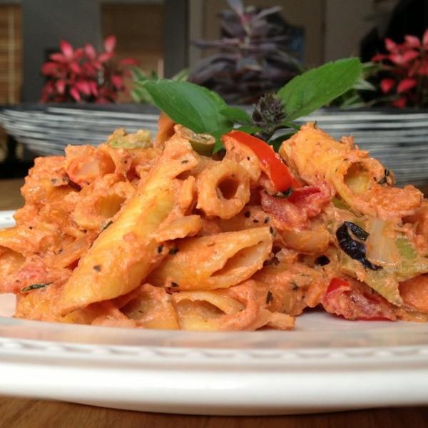 pasta-ricotta5