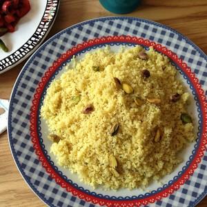 pittige-couscous5