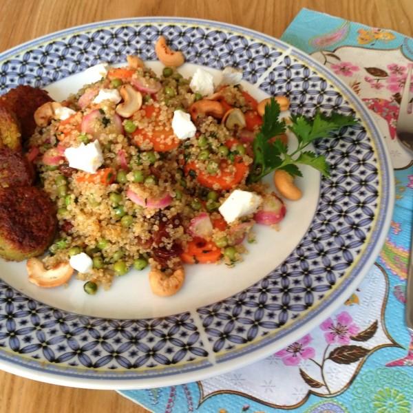 quinoa-groeten-schotel1