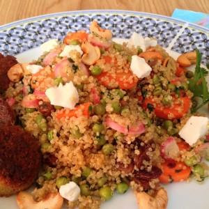 quinoa-groeten-schotel2
