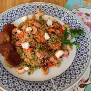 quinoa-groeten-schotel3