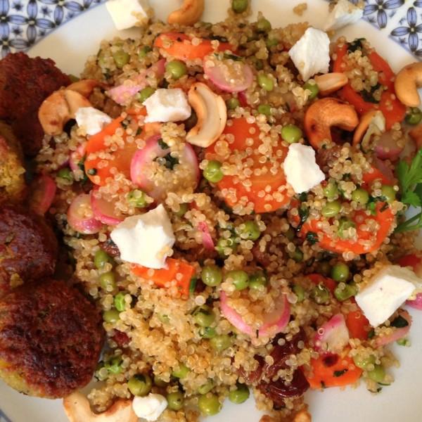 quinoa-groeten-schotel4